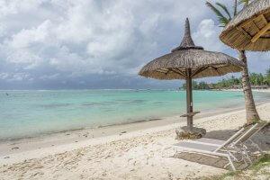 Mauritius Sun Resorts Ambre