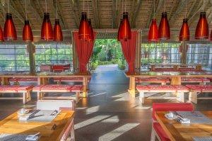 Mauritius Sun Resorts Long Beach