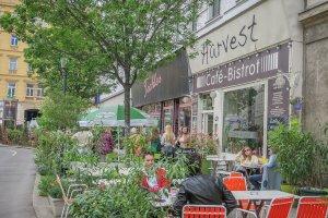 Sehenswürdigkeiten Wien Stadttour Leopoldstadt