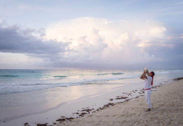 Mexiko Urlaub Rundreise Tulum Retreat
