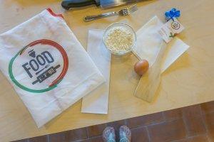 Emilia Romagna Italien Kochkurs