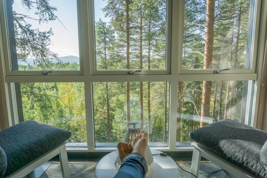 Schweden einrichtung finest daybed decke kissenpink for Schwedische einrichtung