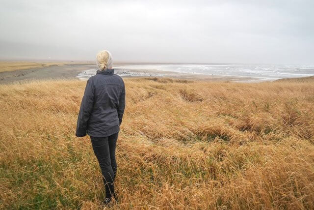Island Urlaub Tipps Boudir Meer