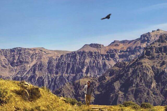 Peru Sehenswuerdigkeiten2