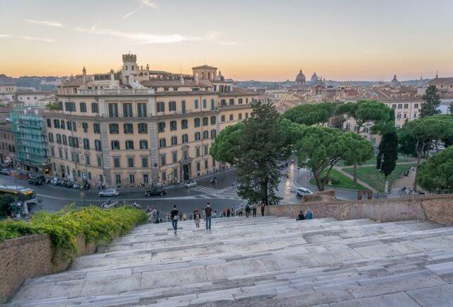 Sehenswuerdigkeiten Rom Insidertipps