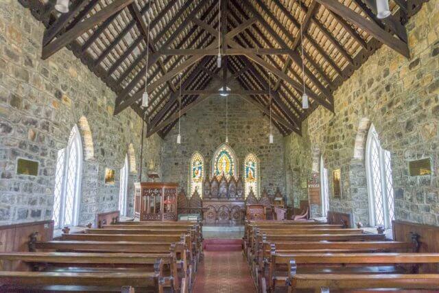 Sri Lanka Rundreise Urlaub Nuwara Eliya