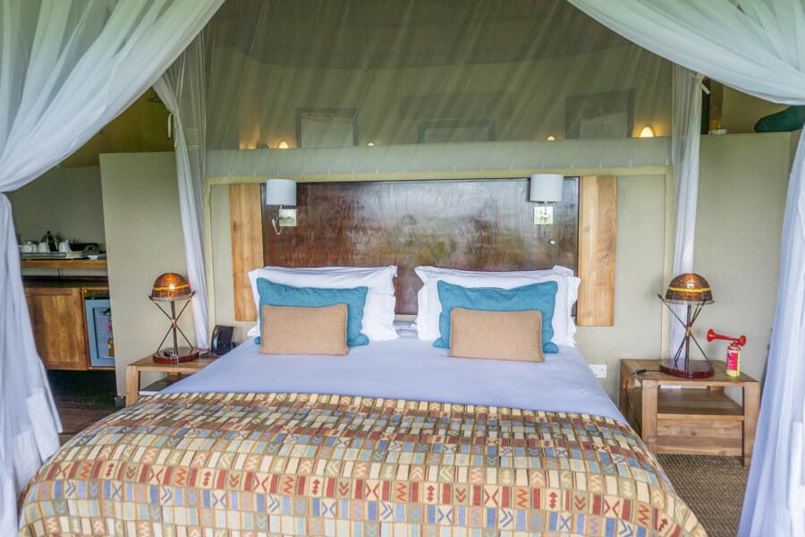viktoriaf lle botswana safari die perfekte kombination. Black Bedroom Furniture Sets. Home Design Ideas