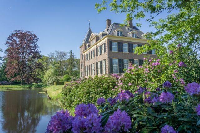 Holland Gelderland Huis Verwolde-3