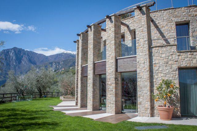 Sehenswuerdigkeiten Gardasee_Trentino_Riva del Garda Agriturismo Maso Botes