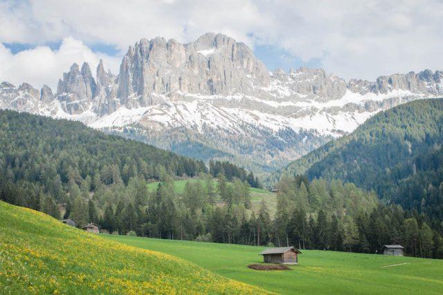 Wellnesshotel Suedtirol_Dolomiten Wandern_Urlaub Suedtirol 18