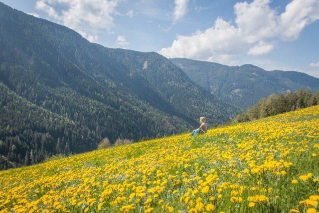 Wellnesshotel Suedtirol_Dolomiten Wandern_Urlaub Suedtirol 32