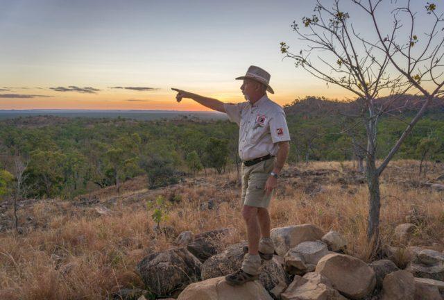 Atherton Tablelands Undara Experience Guide