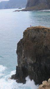 Madeira Urlaub Funchal Porto Santo Guindasti Fajal