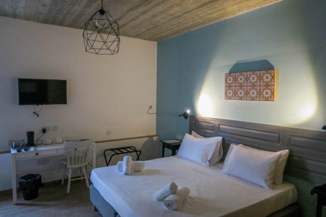 Malta Sehenswuerdigkeiten Malta Urlaub Chapter 5 Hotel