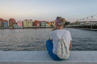 Curacao Urlaub Karibik niederlaendische Antillen 67