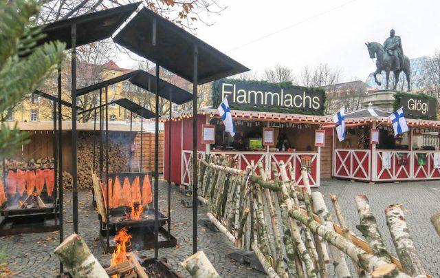 Weihnachtsmarkt Stuttgart Tipps Finnischer Weihnachtsmarkt