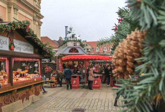 Weihnachtsmarkt Stuttgart Tipps Ludwigsburger Barock Weihnachtsmarkt Honiglebkuchen