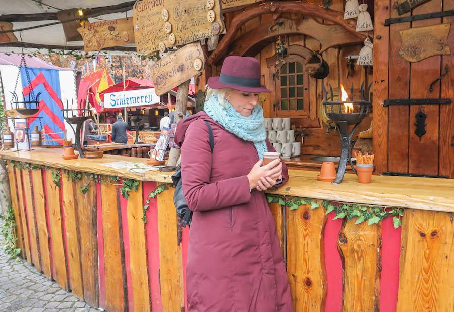 Weihnachtsmarkt Stuttgart Tipps Esslingen Weihnachtsmarkt Gluehwein