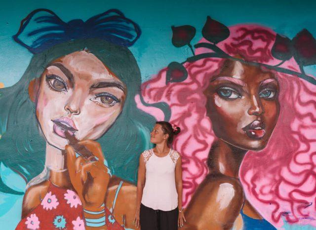 Miami Beach Sehenswuerdigkeiten Urlaub Little Havanna