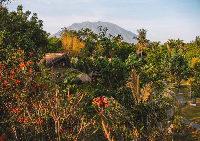 Bali Sehenswuerdigkeiten Alam Batu Tulamben-3