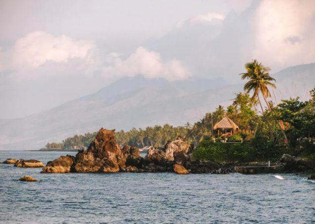 Bali Sehenswuerdigkeiten Alam Batu Tulamben-4