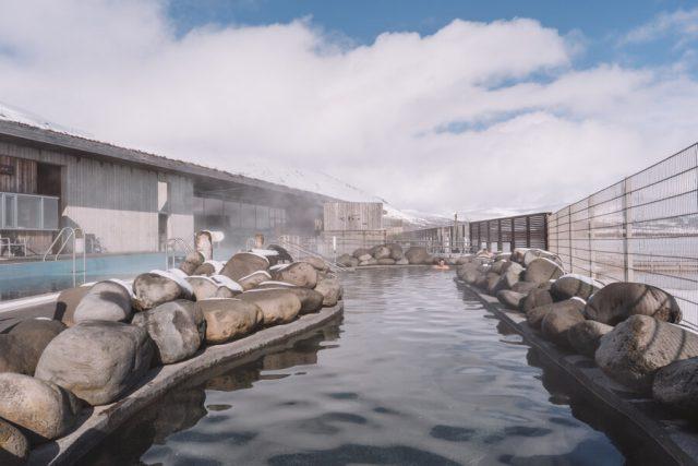 Island Rundreise Laugarvatn Fontana Spa Geothermal Bakery-3