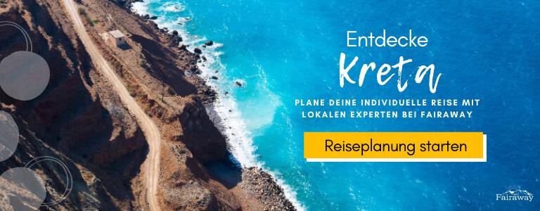 Reiseblog Reisetipps Kreta