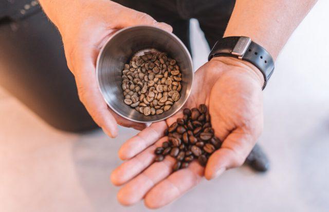 Kaffeeroesterei Bogatz-3