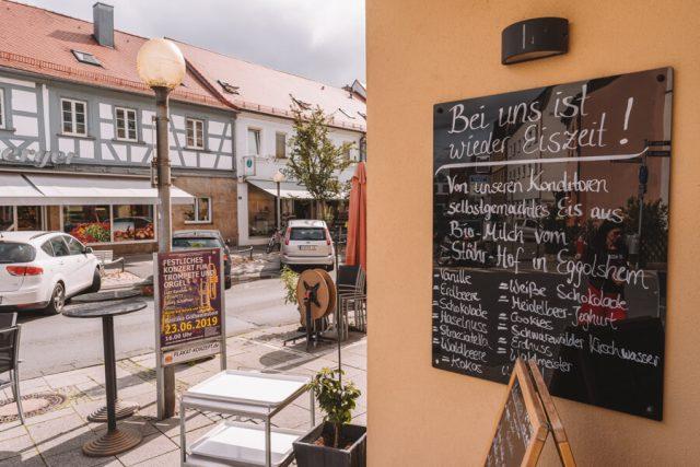 Kaffeeroesterei Bogatz