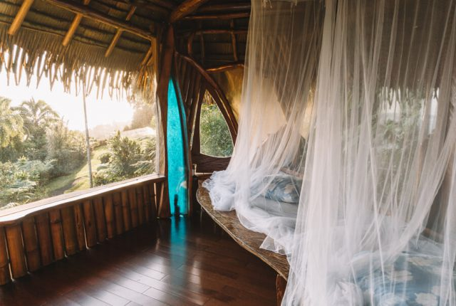 Teahupoo Vanira Lodge-2