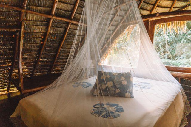 Teahupoo Vanira Lodge-3