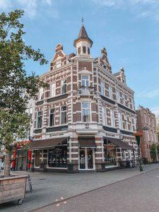Breda Haus