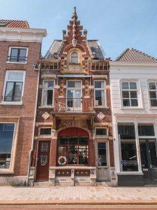 Den Bosch Holland