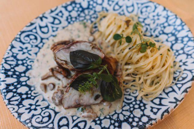 Linz Restaurant donauwirtinnen