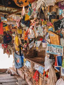Pelican Bar Jamaika Sehenswuerdigkeiten