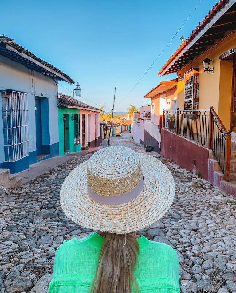 Reisen in Mittel- und Südamerika - cover
