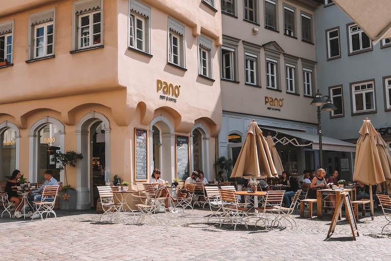 Pano Ravensburg
