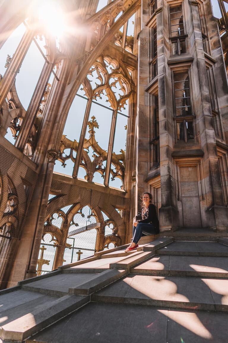 Ulm Sehenswürdigkeiten: die 15 schönsten Orte & Aktivitäten