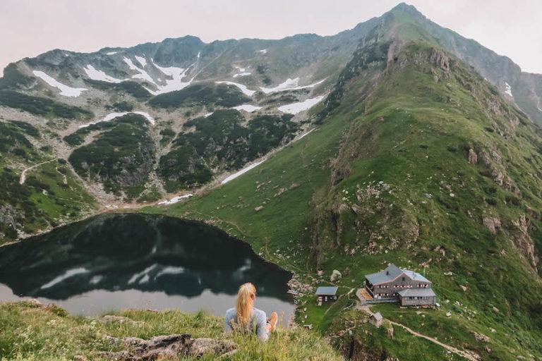 Sehenswürdigkeiten Österreich: 7 Lieblingsorte & nützliche Tipps